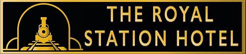 The Royal Station Hotel Ltd